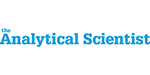 the Analytical Scientist
