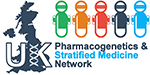 Pharmacogenetics and Stratified Medicine