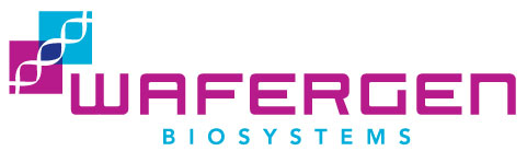 WaferGen Biosystems, Inc. Logo