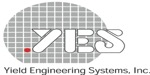Yield Engineering Systems, Inc.