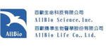 AllBio Science, Inc.