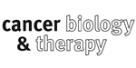 Cancer Biology & Thyerapy