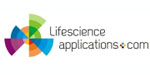 lifescience-applications.com