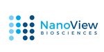 NanoView Biosciences Logo