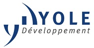 Yole Developpement