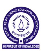 Indian Institute of Science Education and Research (IISER) Mohali