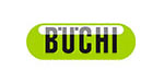 BUCHI India Pvt. Ltd
