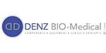 DENZ BIO-Medical GmbH