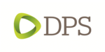 DPS Group