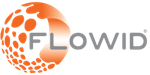 Flowid Products BV