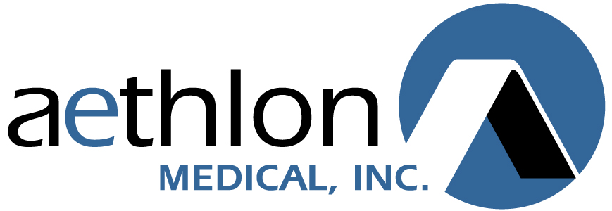 Aethlon Medical, Inc.