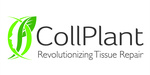 CollPlant, Ltd. Israel