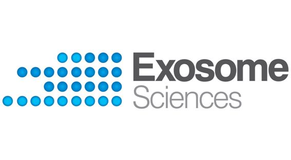 Exosome Sciences Inc