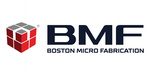 BMF Technology Logo