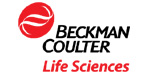 Beckman Coulter India Pvt Ltd Logo