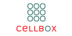 Cellbox Solutions GmbH