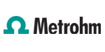Metrohm India Logo