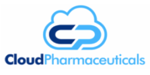 Cloud Pharmaceuticals, Inc.