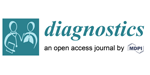 Diagnostics Editorial Logo