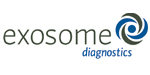 Exosome Diagnostics, Inc. Logo