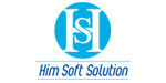 Him Soft Solution Logo