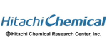 Hitachi Chemical Research Center, Inc.