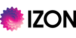 Izon Science US LTD