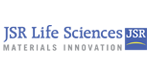 JSR Life Sciences