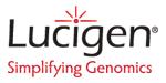 Lucigen Logo