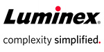 Luminex B.V. Logo