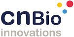 CN Bio Innovations Logo
