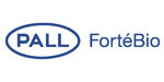 Fortebio - A Division of Pall Life Sciences Logo