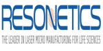 Resonetics Logo