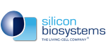 Silicon Biosystems, Inc. Logo