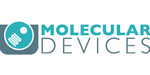 Molecular Devices Corporation Logo