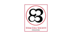Stem Cell Society Singapore Logo
