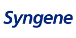 Syngene International Ltd. Logo