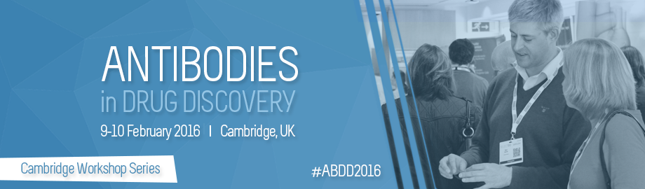 Antibodies in Drug Discovery