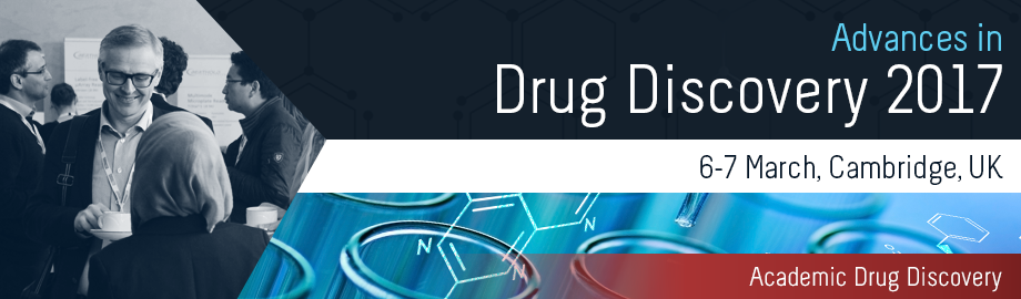 Academic Drug Discovery