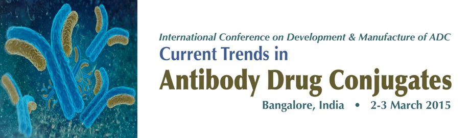 Current Trends in Antibody Drug Conjugates