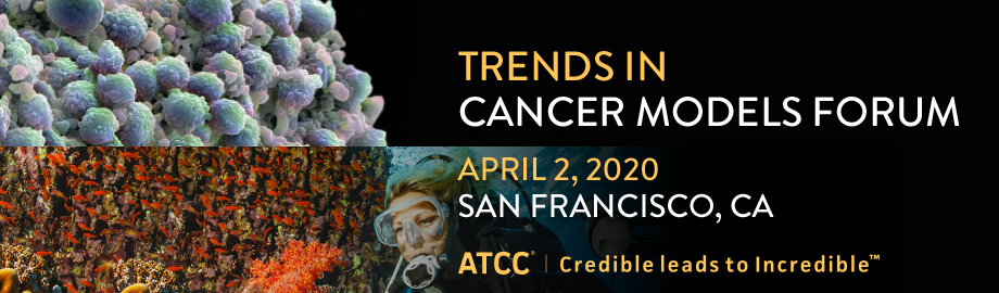 Trends in Cancer Models 2020