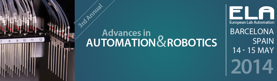 Advances in Automation & Robotics