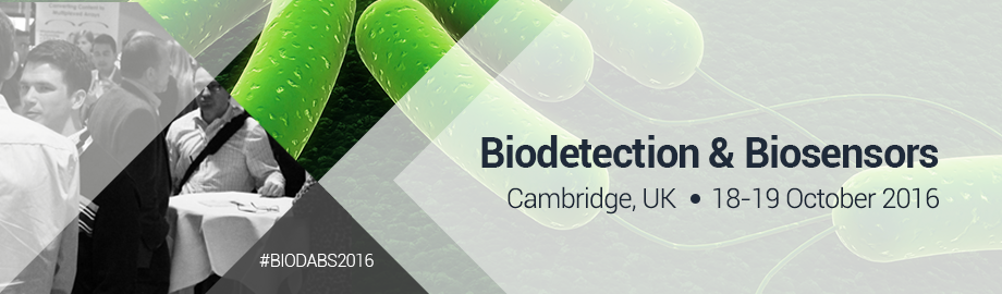 Biodetection & Biosensors 2016