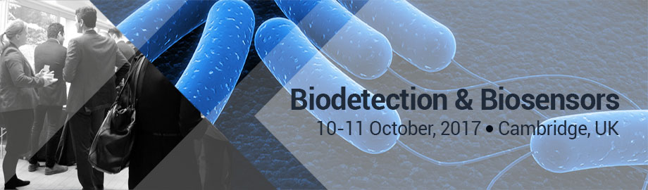 Biodetection & Biosensors 2017