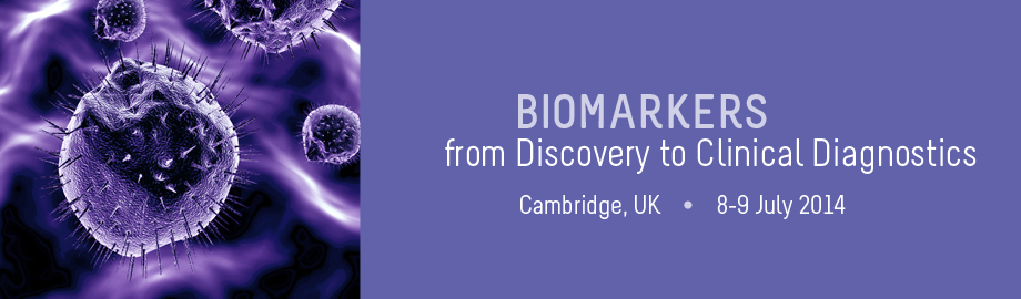 Biomarkers 2014