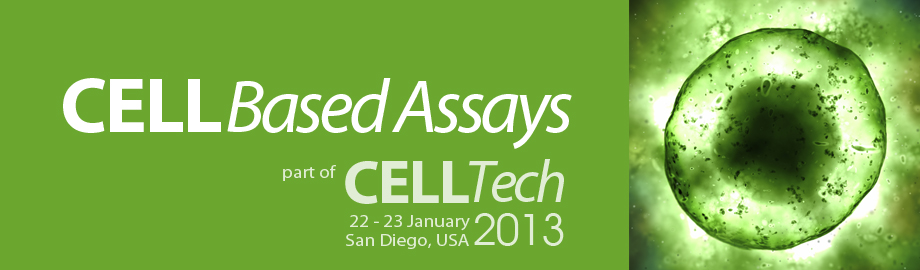 Cell Based Assays