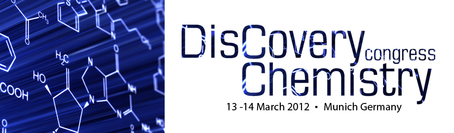 Discovery Chemistry Congress
