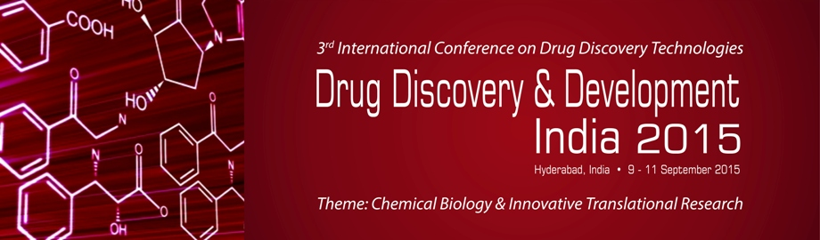 Drug Discovery and Development India
