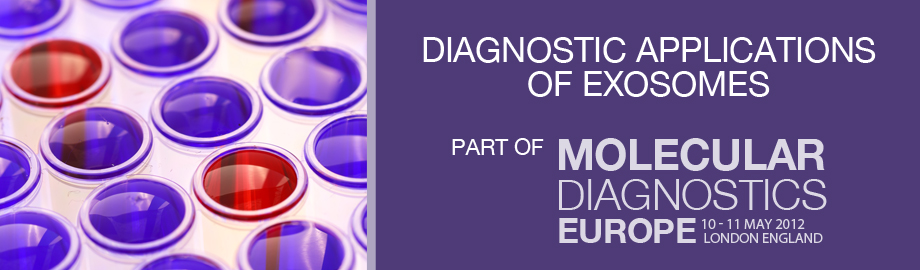 Diagnostic Applications of Exosomes