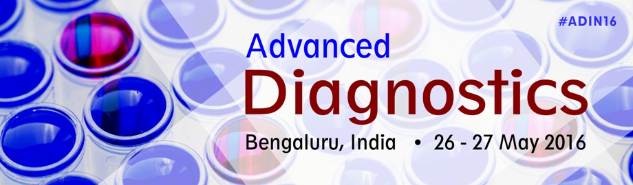 Advanced Diagnostics 2016